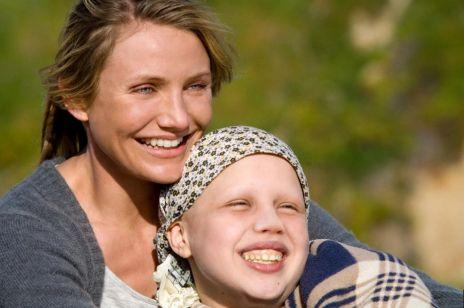 Diagnoza: nowotwór. Jak poradzić sobie, gdy dowiadujemy się o chorobie?