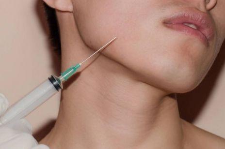 Czym zastąpić botoks? 5 zabiegów, które dają podobne efekty