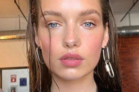 Cherry Lips, czyli wiśniowe usta – ten nowy trend odmładza i dodaje świeżości. Na czym polega?