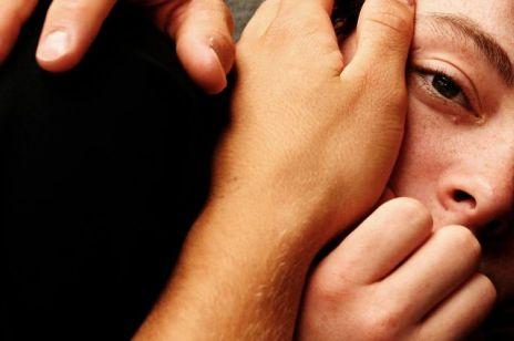 5 rodzajów związków, które nie mają szansy na przetrwanie