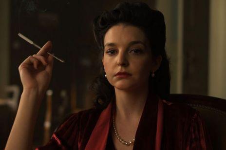 """7 gorących premier kinowych na październik: """"Obywatel Jones"""", """"Boże Ciało"""", """"Joker"""" i inne hity miesiąca"""