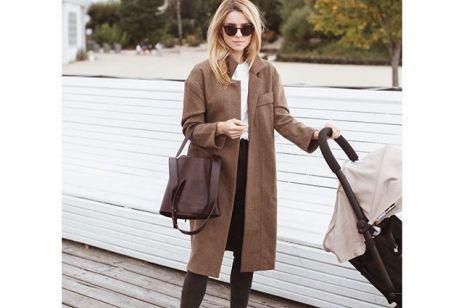 Katarzyna Tusk pokazała jakie buty są hitem jesieni 2019 - masz je w szafie?