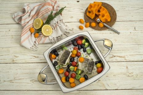 Wpływ jedzenia na zdrowie i samopoczucie - sprawdź, jak szybko możesz zmienić nawyki żywieniowe