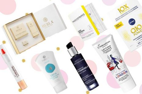 Przegląd nowości - jakie kosmetyki warto kupić jesienią?