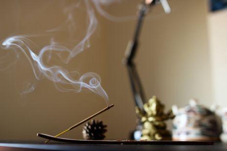 Jak dobrać zapach do swojej skóry? Idealnie dobrany poprawią nastrój