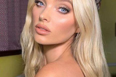 Botox Lip Flip – zabieg dla fanek naturalności. Odmładza i powiększa usta bez wypełniaczy