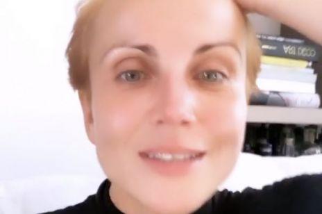 Chodakowska, Sekielski i inne gwiazdy proszą o pomoc dla mamy dwójki dzieci chorej na białaczkę