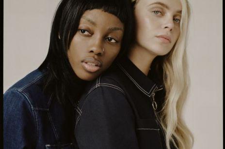 Dua Lipa zaprojektowała niezwykłą kolekcję dla Pepe Jeans [WYWIAD]