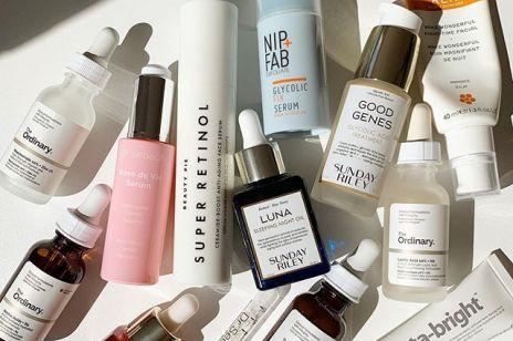 Ten składnik jest niezbędny skórze jesienią i zimą. W jakich kosmetykach go znajdziesz?