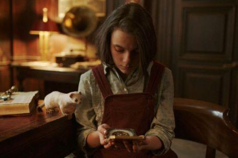 """Premiery i nowości HBO GO na listopad: """"Mroczne materie"""", """"Green Book"""", """"Znajdź mnie w Paryżu"""""""
