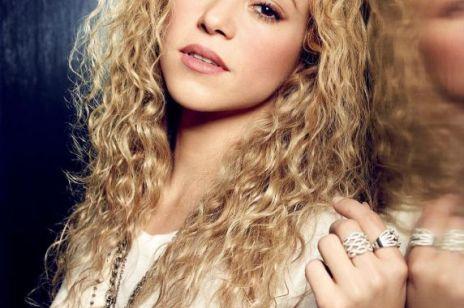 Shakira cierpi na POWAŻNĄ chorobę: wydała oświadczenie