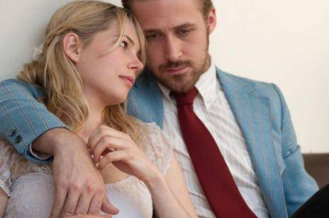 """Syndrom osobowości zależnych dotyka kobiety, które """"kochają za bardzo"""""""