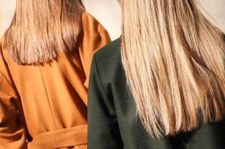 Co mówią włosy o twojej diecie? Oto, co można wyczytać z ich kondycji