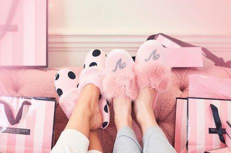 Victoria's Secret w Rossmannie: kupimy produkty nawet o połowę taniej. Klientki oszalały