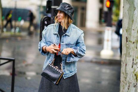 Trendy moda zima 2019: kaszkiety, czapki i berety na Black Friday 2019