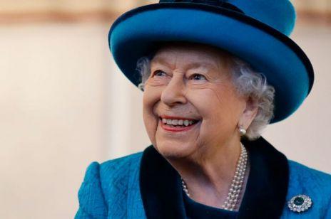 """Rodzina królewska pierwszy raz odniosła się do kontrowersyjnego """"The Crown"""": będziecie zaskoczeni!"""