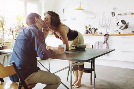 Związek karmiczny - na czym polega ta relacja i czy musi się rozpaść?