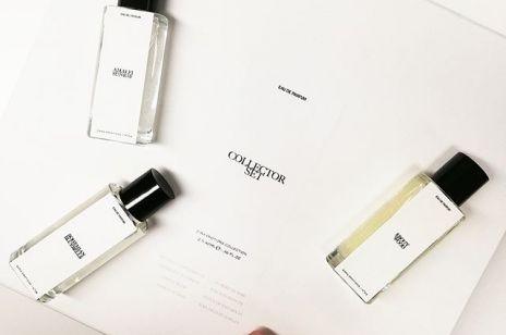 Perfumy - jak ich nie aplikować?
