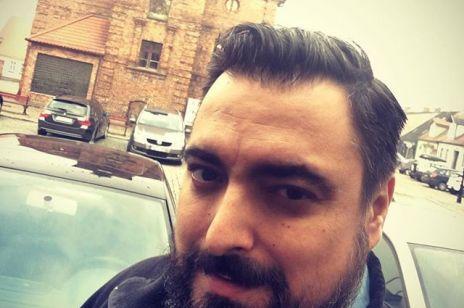 """Sekielski wyjawił tytuł nowego filmu o pedofilii. Zdaniem widzów: """"Trafiony w punkt"""""""