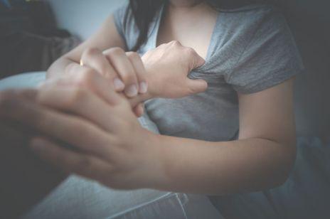 Prawa ofiar przemocy domowej - co zmieni się na lepsze?