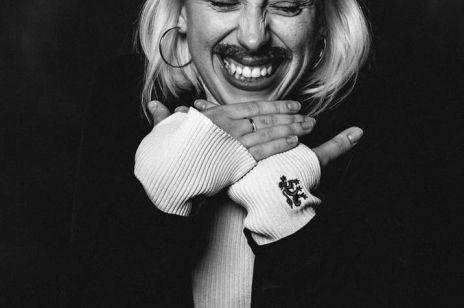Movember: ELLE MAN i znane gwiazdy wspierają akcję promująca profilaktykę nowotworową