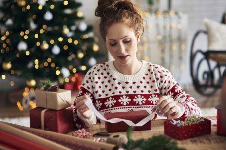 10 pomysłów na prezenty, które możesz podarować samej sobie