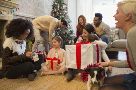 Pomysł na idealny prezent dla kobiety? Z tymi podpowiedziami wybór jest oczywisty