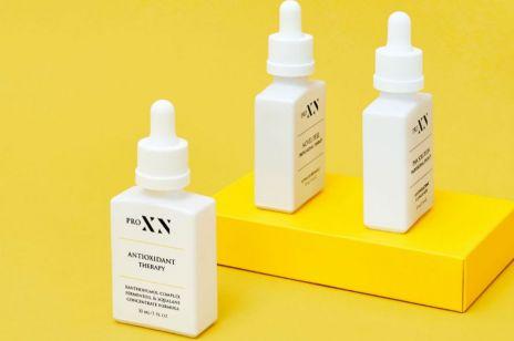 Ten odmładzający składnik jest 30 razy silniejszy od witaminy C! Jak działa ksantohumol?