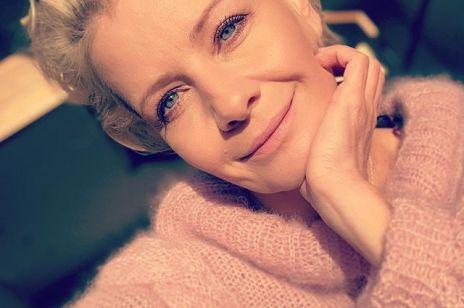 Małgorzata Kożuchowska jeszcze nigdy tak szczerze nie mówiła o swoim macierzyństwie