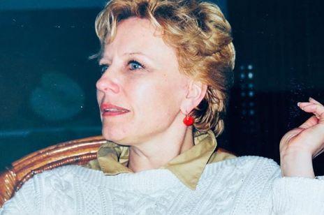 Na Krystynę Jandę spadła fala hejtu: wszystko przez jeden obrazek
