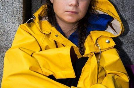 Greta Thunberg otrzymała Pokojową Nagrodę dla Dzieci: dlaczego nie odebrała jej osobiście?