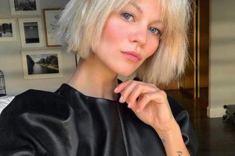 Cool Girl Bob - najmodniejsza fryzura 2020. Zainspiruj się!