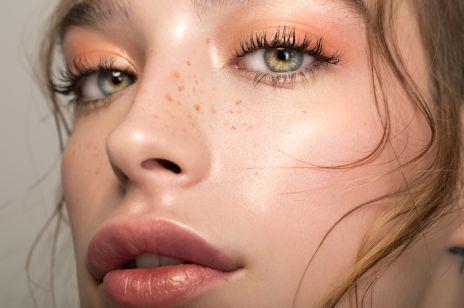 Najczęstsze błędy makijażowe - jak ich uniknąć
