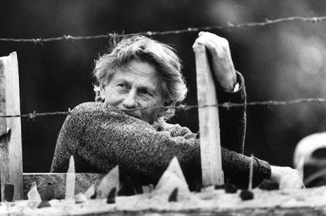 Roman Polanski po latach w wywiadzie odnosi się do oskarżeń o gwałty