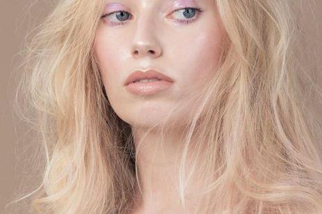 Elektryzujące się włosy - mamy sposób na niesforne kosmyki