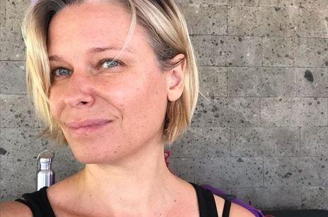 """Paulina Młynarska o Romanie Polańskim: """"to dla sprawców zachęta i rękojmia bezkarności"""""""
