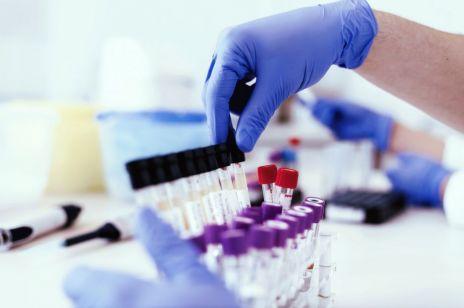 Leki na cukrzycę zanieczyszczone silnie trującą substancją - MZ powołuje sztab kryzysowy