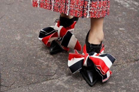 Trendy moda 2020: modne buty w 2020