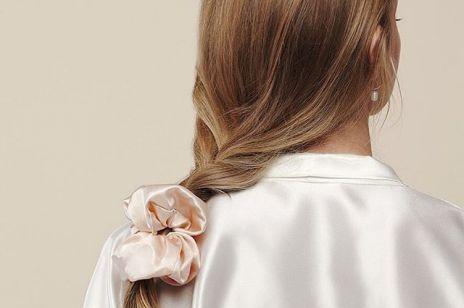 Serum do włosów – 6 najlepszych produktów na  rozdwojone końcówki i puszenie