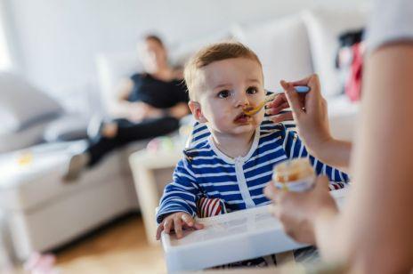 IKEA wycofuje popularny produkt dla dzieci: sprawdź, czy nie masz go w swoim domu