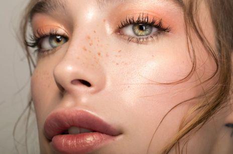 Perfekcyjny makijaż: czyli co zrobić by uniknąć najczęstszych wpadek makijażowych?