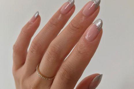 Jak naprawić zniszczone paznokcie