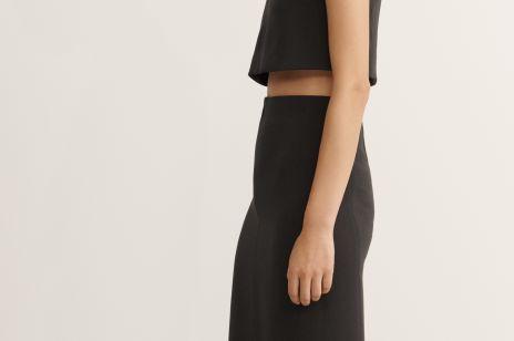 Moda trendy 2020: nowa kolekcja COS wiosna 2020