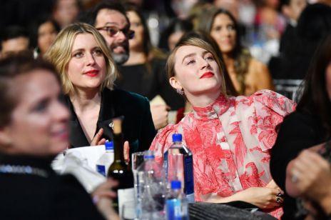 Skandal wokół nominacji do Oscarów. To kolejny rok, kiedy znowu pomijane są kobiety