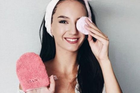 Oczyszczanie twarzy olejem - czy metoda OCM może zrujnować twoją skórę?
