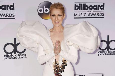 Celine Dion nagrała nowy utwór: fani są zachwyceni
