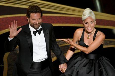 Bradley Cooper i Lady Gaga wystąpią razem na popularnym festiwalu: to pierwsze show po rozstaniu aktora