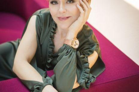 Wywiad z Joanną Sokołowską-Pronobis, twórczynią Fashion Designer Awards