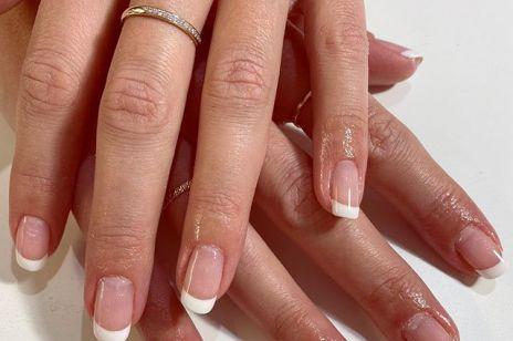 Jak wyhodować długie paznokcie? - 5 sposobów, żeby rosły szybciej