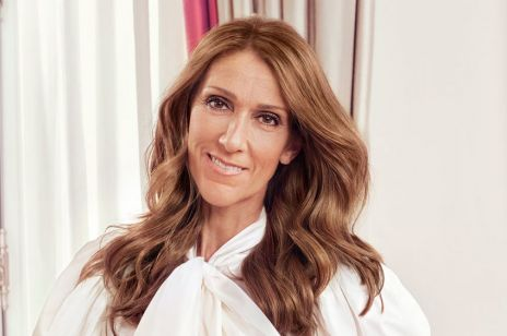 Celine Dion w krótkich włosach zaskoczyła fanów